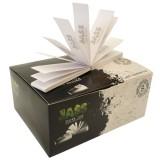 Filtres en carton Jass 18mm